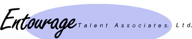Entourage Talent Associates, Ltd.